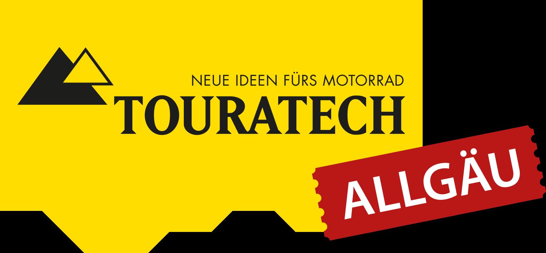 Touratech Allgäu