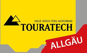 Touratech Allgäu – Dein Basislager auf den Weg ins Motorrad-Abenteuer